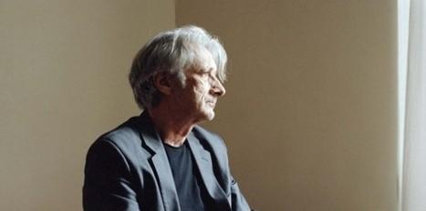 Prix Femina 2012: première liste | Les livres - actualités et critiques | Scoop.it
