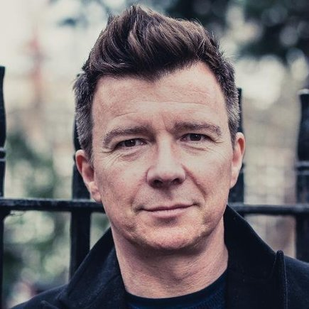 Pop legend Rick Astley creates his own beer | Quirky wine & spirit articles from VINGLISH | Scoop.it