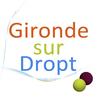 Gironde-sur-Dropt