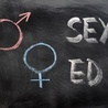 Sex Education In The School Systems