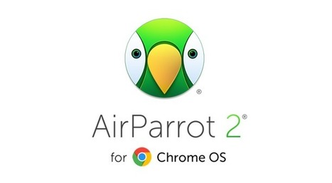 airparrot free license