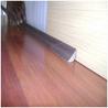 ARS Wooden Flooring
