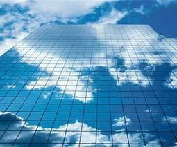 ¿A dónde apunta el cloud computing en 2013? | Ciberseguridad + Inteligencia | Scoop.it