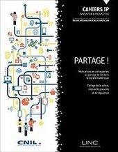 Partage ! - Futuribles - Veille, prospective, stratégie   Tice... Enjeux , apprentissage et pédagogie   Scoop.it