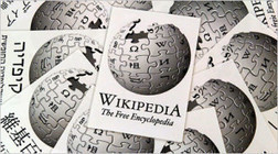How To Actually Use Wikipedia In The Classroom | Geography Bits | Scoop.it