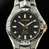 Dazzlelux designer watches