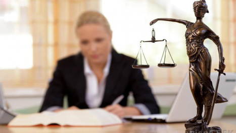 Top Mesothelioma Lawyers In Compton California