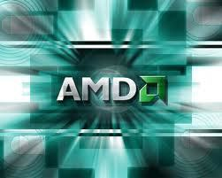 AMD Strengthens Security Solutions Through Technology ... - MarketWatch (press release) | Infosecurity | Scoop.it