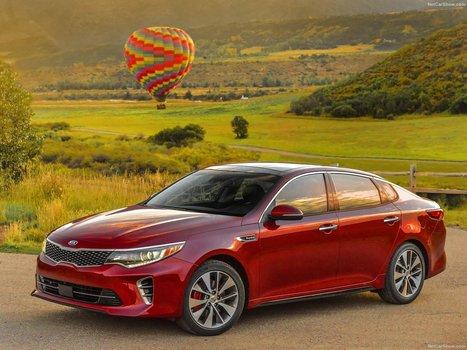 Focus2move| South Africa Vehicles Market in 2016 - All data | focus2move.com | Scoop.it