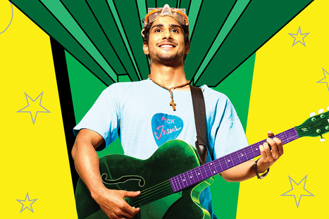 The My Friend Pinto Movie Free Download 3gp