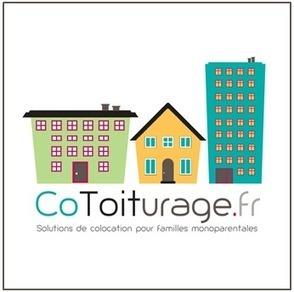 CoToiturage.fr, Solutions de colocation pour familles monoparentales | service-en-plus | Scoop.it