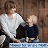 Loans For Single Mother