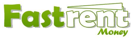 Sostenibilità e CSR - Sustainability & CSR