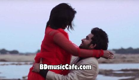 All u need. Love bengali movie mp3 songs down.