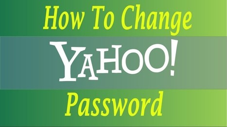 yahoo password recovery without alternate email
