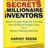 Money4Ideas: Prominent invention marketing company