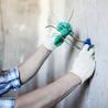 Walford Local Residential Electrical Repairs