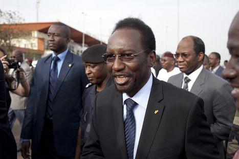 Qualche elemento sull'accordo per l'intervento della CEDEAO in Mali.   Au Mali entre Développement et Guerre   Scoop.it