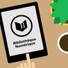 Bibliothèques & numérique