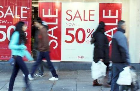 SNP will 'betray workers' with u-turn on Sunday trading in England | My Scotland | Scoop.it