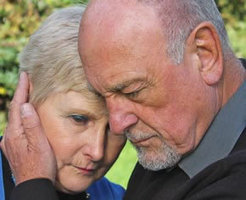 Coping with Grief & Loss: Support for Grieving and Bereavement | Healing Trauma and Loss | Scoop.it