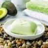 Gesundheit - Schönheit - Wellness