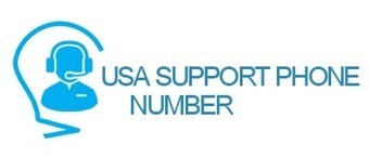 Yahoo Support Phone Number 1-844-804-3954 for U