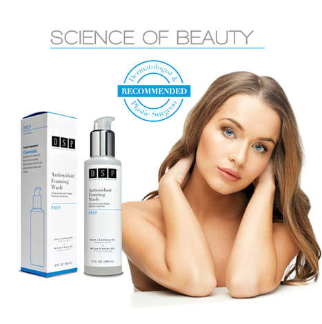 vigor skin care case study Case study library case study library about us our mission founder team andreessen philanthropies media.