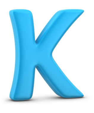 Vitamin K intake may reduce risk of diabetes in the elderly by 50 percent | Diabetes Now | Scoop.it