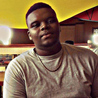 Hip Hop Reacts to Mike Brown Shooting
