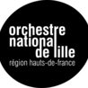 Orchestre National de Lille - direction musicale Alexandre Bloch