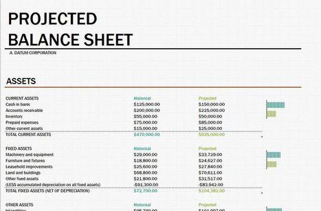 Sheet balance format new pdf