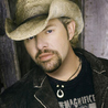 Toby Keith Tour Bus Catches Fire