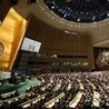 UN Gun Treaty