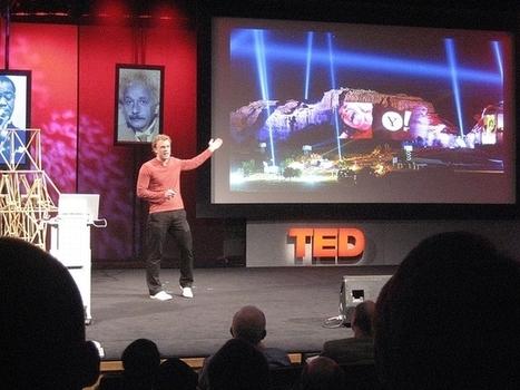 Hugues Sweeney [NFB Canada]: The Future of Digital Storytelling | Wiki_Universe | Scoop.it