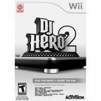 Nintendo Wii Games   Buy Wii Games   Go2Games UK   Buy PS4 Video Games United Kingdom   Scoop.it