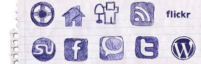Redes Sociales y RRPP