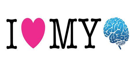 #ILoveMyBrain | The patient movement | Scoop.it