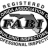 Orlando Home Inspector