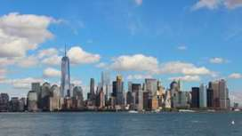 Are cities the new countries? - BBC News   Educational Technology for Middle Schoolers   Scoop.it