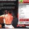 Bodybuilding.com - Pro Web Site Listing!