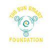The sun smart foundation school admission open for 2014-2015