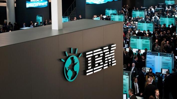 IBM établit un record avec plus 8000 brevets obtenus en 2016 | Internet du Futur | Scoop.it