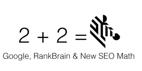 Google Rankbrain: Scorched Earth? - Curagami | BI Revolution | Scoop.it