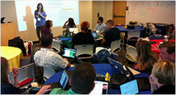 Home – Google in Education   Mobile (Post-PC) in Higher Education   Scoop.it