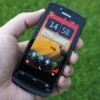 Nokia 700 | Nokia, Symbian and WP 8 | Scoop.it