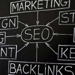 SEO jargon-buster - eSellerMedia.com | Beginners Internet Marketing | Scoop.it