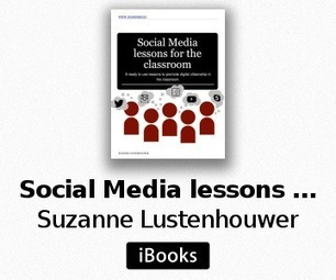 How to Publish Your Book to the iBooks Store. | ipadders.eu | BoekTweePuntNul | Scoop.it