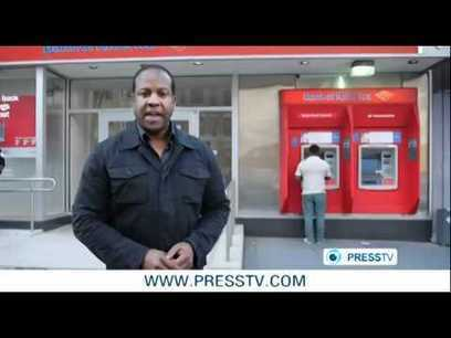 Press Tv « The story of foreclosures and mortgages-INfocus-04-08-2012 « Videos | Money and markets | Scoop.it