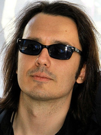 """""""It Was Like Being an Alien"""": Damien Echols of the West Memphis Three Speaks About Healing After Death Row   Crimes Against Humanity   Scoop.it"""